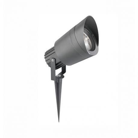 Tarusi - Tarus cu proiector iluminat exterior IP54 INSIDE