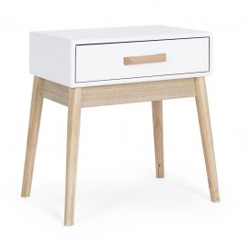 Noptiere - Masuta, Noptiera design scandinav ORDINARY