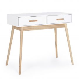 Comode - Consola design scandinav ORDINARY