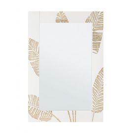 Oglinda design scandinav FOLIUM