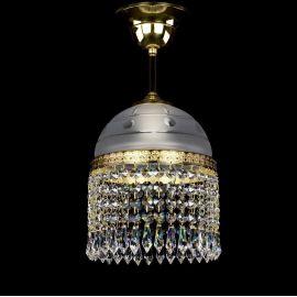Lustra, Pendul Cristal Exclusiv CASSANDRA I.
