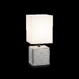 Veioza eleganta din ceramica KALI'-1 TL1