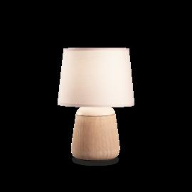Veioza eleganta din ceramica KALI'-2 TL1
