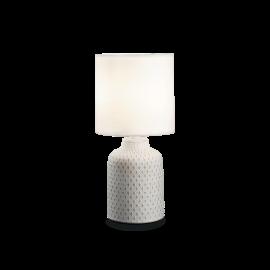 Veioza eleganta din ceramica KALI'-3 TL1