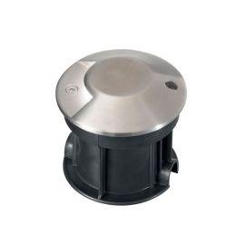 Spoturi - Spot incastrabil iluminat exterior IP65 ROCKET-1 PT 3000K