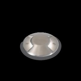 Spoturi - Spot incastrabil iluminat exterior IP65 ROCKET-2 PT 3000K