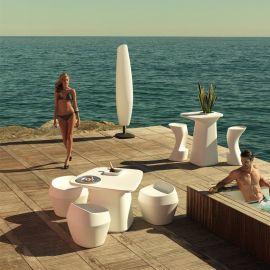 Scaune - Scaun / Taburete de exterior / interior design modern premium MOMA STOOL