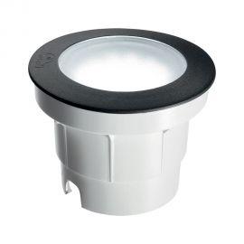 Spoturi - SPOT LED INCASTRABIL CECI ROUND FI1 BIG