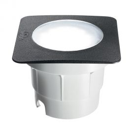 Spoturi - SPOT LED INCASTRABIL CECI SQUARE FI1 BIG