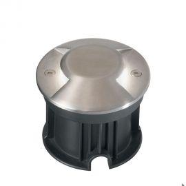 Spoturi - Spot incastrabil iluminat exterior IP65 ROCKET-2 PT 4000K