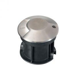 Spoturi - Spot incastrabil iluminat exterior IP65 ROCKET-1 PT 4000K