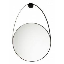 Oglinzi - Oglinda decorativa KIERAN 46X68cm