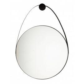 Oglinzi - Oglinda decorativa KIERAN 61X88cm