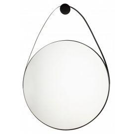 Oglinzi - Oglinda decorativa KIERAN 75X107cm
