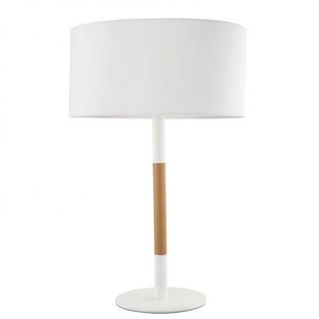 Veioze - Veioza, Lampa de masa Arrigo