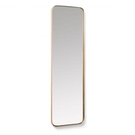 Oglinzi - Oglinda design modern MARCUS 30x100