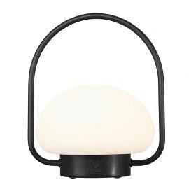 Lampi decorative si solare  - Lampa portabila, Corp de iluminat decorativ pentru exterior Sponge 20