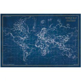 Tablouri - Tablou decorativ, imagine imprimata pe sticla calita MAP 120x80cm