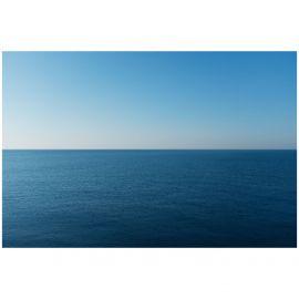 Tablouri - Tablou decorativ, imagine imprimata pe sticla calita SEA VIEW 120x80cm