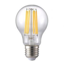 Becuri E27 - Bec LED dimabil E27 8,3W 2700K