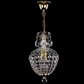 Pendul Cristal Exclusive diam. 21cm VIVIEN I. VACHTLE