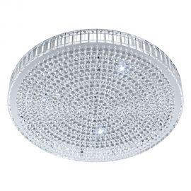 Plafoniera LED design modern BALPARDA 41cm