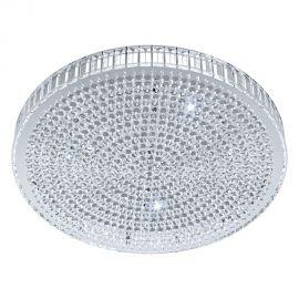 Plafoniere - Plafoniera LED design modern BALPARDA 60,5cm