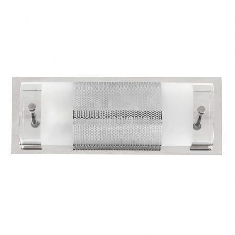 Aplice oglinda, tablou - Aplica de perete moderna pentru baie cu protectie IP20, Periodic