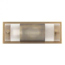 Aplice oglinda, tablou - Aplica de perete design clasic, Periodic classic