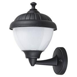 Aplice - Aplica pentru iluminat exterior, up light, IP44 Modesto