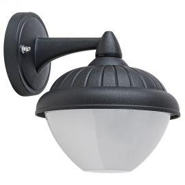 Aplice - Aplica pentru iluminat exterior, down light, IP44 Modesto