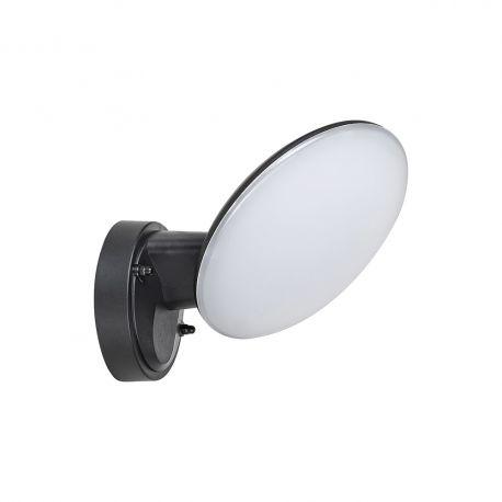 Aplice - Aplica LED pentru iluminat exterior cu protectie IP54 Varna