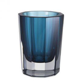 Vaze - Vaza flori, Vas decorativ CHAVEZ S albastru