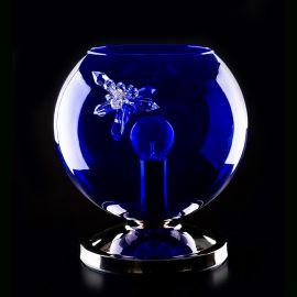 Veioze, Lampadare Cristal - Veioza design LUX NIGHT SKY 01-TL