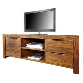 Comode - Comoda TV Lagos 135cm