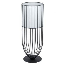 Corpuri de iluminat - Veioza design modern NOSINO