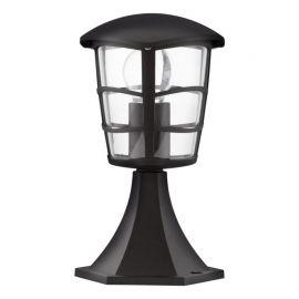 Stalpi - Stalp iluminat exterior, stil clasic, IP44 ALORIA