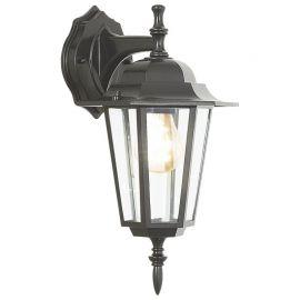 Aplica iluminat exterior, stil clasic, IP44 LATERNA 4