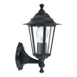 Aplice - Aplica iluminat exterior, stil clasic, IP44 LATERNA 4