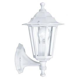 Aplice - Aplica iluminat exterior, stil clasic, IP44 LATERNA 5