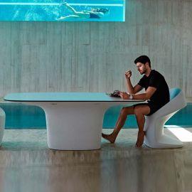 Mese - Masa exterior / interior design modern premium UFO