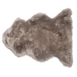 Covoare - Blana de oaie Noua Zeelanda, LW Standard 95cm, Vole