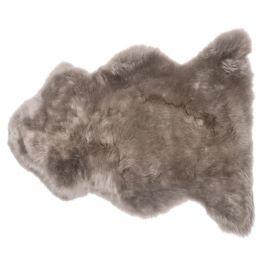 Blanuri naturale - Blana de oaie Noua Zeelanda LW Single Premium 100cm, Vole