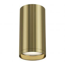 Spot aplicat design modern FOCUS S alama