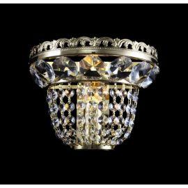Aplice Cristal Bohemia - Aplica de perete cristal Bohemia