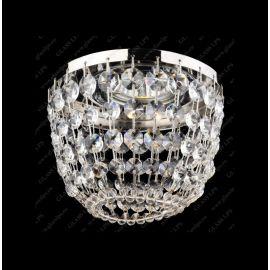 Spoturi tavan fals - Spot tavan fals cristal Bohemia