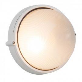 Aplice, corpuri de iluminat pentru pereti - Aplica pentru exterior cu protectie IP44 Silvester