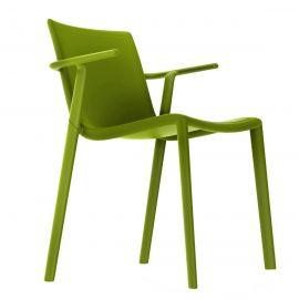 Scaune - Set de 2 scaune de exterior / interior design modern KAT ARMCHAIR