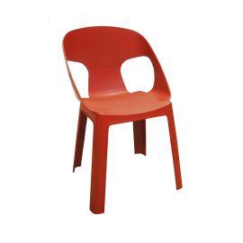 Articole pentru copii - Set de 4 scaune pentru copii, uz exterior / interior Rita