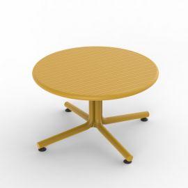 Mese - Masuta din polipropilena pentru exterior / interior Bini Lounge Table 70cm